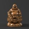 14 30 14 106 maitreya buddha 020 1 4