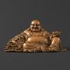 14 30 14 186 maitreya buddha 021 1 4
