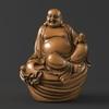14 30 14 319 maitreya buddha 023 1 4