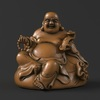14 30 14 549 maitreya buddha 024 1 4