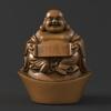 14 30 14 717 maitreya buddha 025 1 4