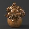 14 30 14 831 maitreya buddha 026 1 4