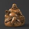 14 30 14 943 maitreya buddha 027 1 4