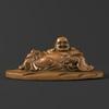 14 30 15 10 maitreya buddha 028 1 4