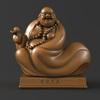 14 30 15 288 maitreya buddha 036 1 4