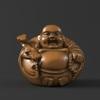 14 30 15 339 maitreya buddha 037 1 4