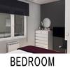 14 31 58 159 dormitorio2 4