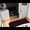 14 31 58 479 dormitorio5 4