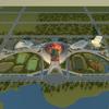 14 32 44 324 grand stadium 001 1 4