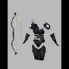 14 33 06 81 armor 4