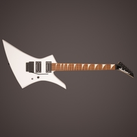 Jackson Kelly KE3 3D Model
