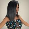 14 34 11 48 shuzi hair 4