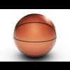 14 35 03 299 basketball 4