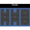 14 35 03 445 courts tex 4