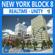 NYC Block #8 Unity 3D Model