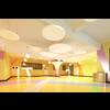 14 36 02 100 kindergarten space 001 1 4