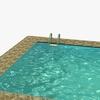 14 36 29 786 002 sren pool 4