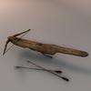 14 36 47 718 004 sren crossbow 4