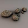 14 36 48 130 002 sren rocks 4