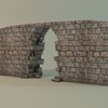 14 36 48 513 004 sren wall 4