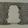 14 36 48 813 000 sren wall 4