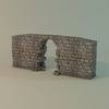14 36 48 918 003 sren wall 4