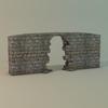 14 36 49 430 002 sren wall 4