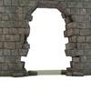 14 36 49 64 0000 sren wall 4