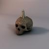 14 36 50 764 004 sren skull 4
