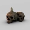 14 36 50 902 001 sren skull 4