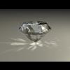 14 36 53 120 001 diamond 4