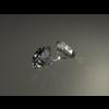 14 36 53 207 001z diamond 4