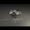 14 36 53 29 000 diamond 4