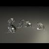 14 36 53 424 003 diamond 4
