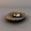 14 36 54 187 001 sren nest 4