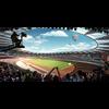 14 37 43 467 grand stadium 001 1 4