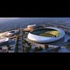 14 37 44 991 grand stadium 002 1 4