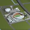 14 37 48 551 grand stadium 004 1 4
