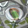 14 37 48 771 grand stadium 004 2 4