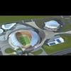14 37 49 23 grand stadium 004 3 4