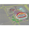14 37 49 255 grand stadium 004 5 4