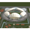 14 37 49 960 grand stadium 005 2 4