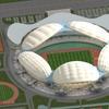 14 37 50 105 grand stadium 005 3 4