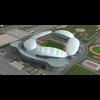 14 37 50 838 grand stadium 006 1 4