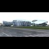 14 37 51 96 grand stadium 006 2 4