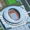 14 37 56 182 grand stadium 007 1 4