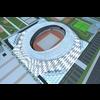 14 37 56 315 grand stadium 007 2 4