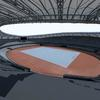 14 37 56 478 grand stadium 007 3 4