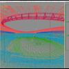 14 37 56 849 grand stadium 007 5 4