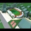 14 37 58 345 grand stadium 008 2 4